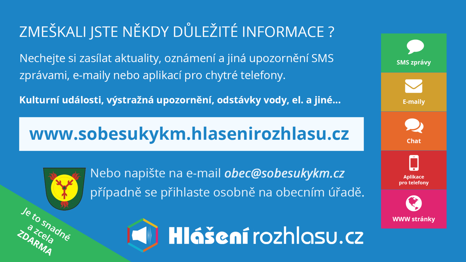 Hlaseni-web-banner-II-Sobesuky_bez_FB.png